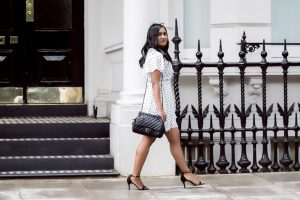 Elegantly Fashionable |Petite Fashion