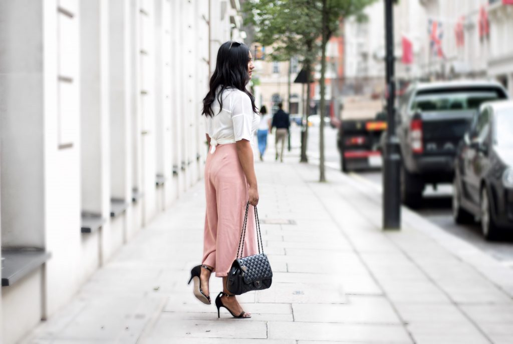 What to wear this week | Elegantly Fashionable